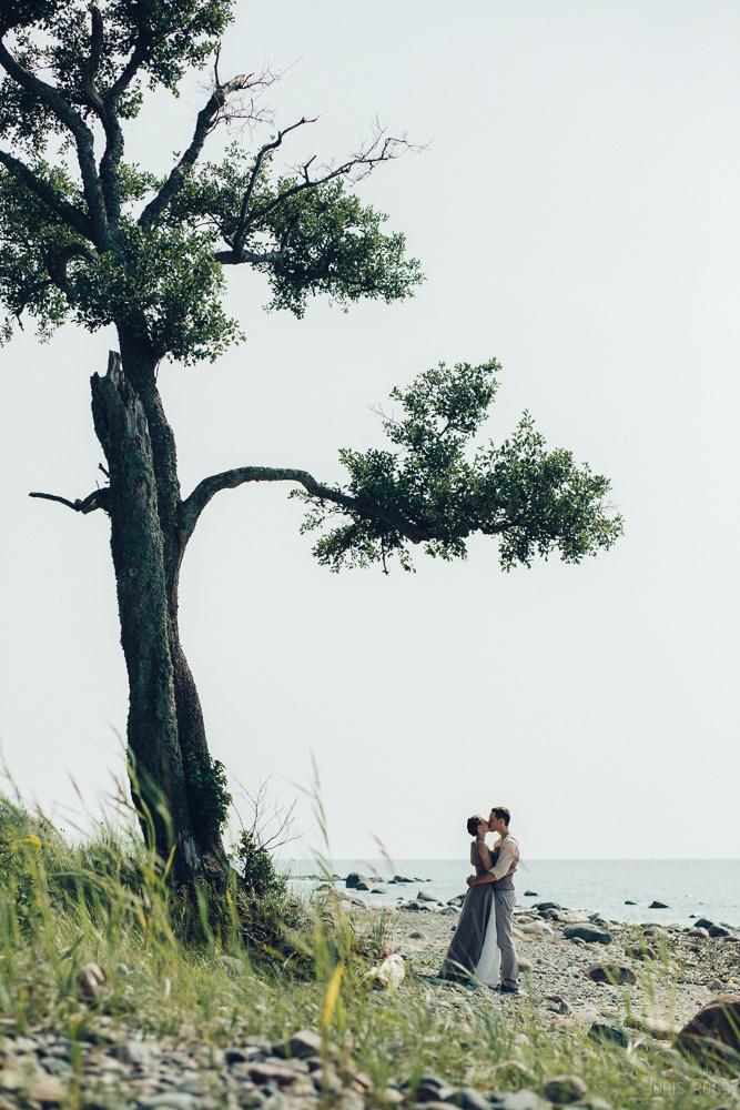 cik maksā kāzu fotogrāfs