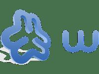 Cara Install Webmin Di Server Debian Atau Ubuntu