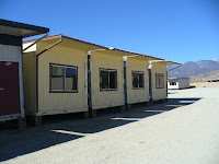 Used portable DSA classrooms for sale, prices.