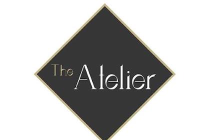 Lowongan Kerja Pekanbaru The Atelier Juli 2018