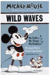 Watch Wild Waves Online Free in HD