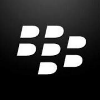Blackberry Hentikan Produksi Smartphone