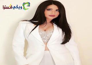 اللبنانية غنوة محمود انستقرام Ghinwa mahmoud