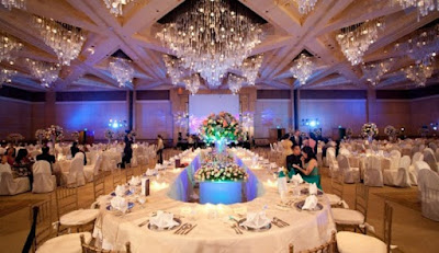 select-right-wedding-venue