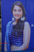 Actress Regina Candra at Dr Agarwal Eye Hospital Inaugaration .COM 0002.JPG