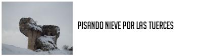 http://gloriaorapel.blogspot.com.es/2017/12/primera-nevada-pena-mesa-las-tuerces.html