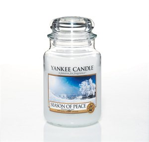http://www.yankeecandle.se/ProductView.aspx?ProductID=2384