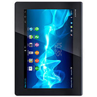 Sony-Xperia-Tablet-S-3g-price-in-pakistan