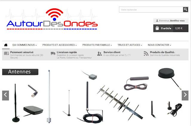 http://www.autourdesondes.fr/