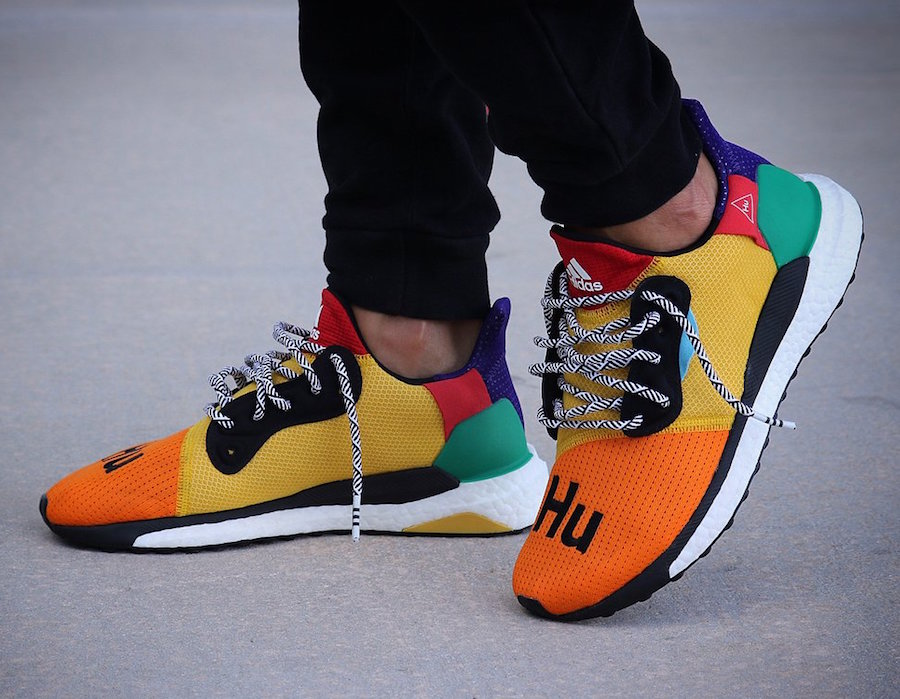 72ae279d49125 ... Solar Hu Glide ST via  storebyjc. Still no word on release details as  of yet.