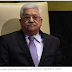 Abbas, re-elected PLO chairman, apologises over alleged anti-semitic remarks