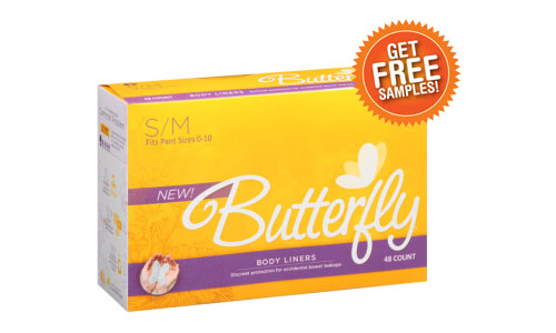 FREE Butterfly Body Liners Samples, FREE Samples of Butterfly Body Liners, Butterfly Body Liners FREE Sample, Butterfly Body Liners, FREE Butterfly Samples, FREE Samples of Butterfly, Butterfly FREE Samples, FREE Body Liners Samples, Body Liners FREE Samples
