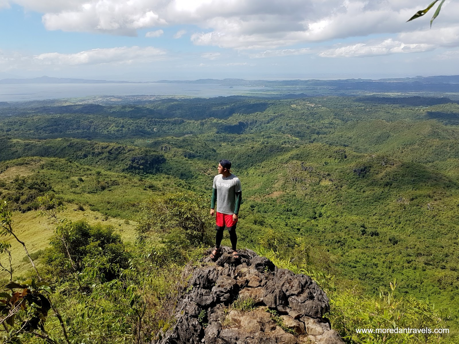 rizal as traveler Antipolo city photos: check out tripadvisor members' 2,319 candid images and videos of landmarks, hotels, and attractions in antipolo city.