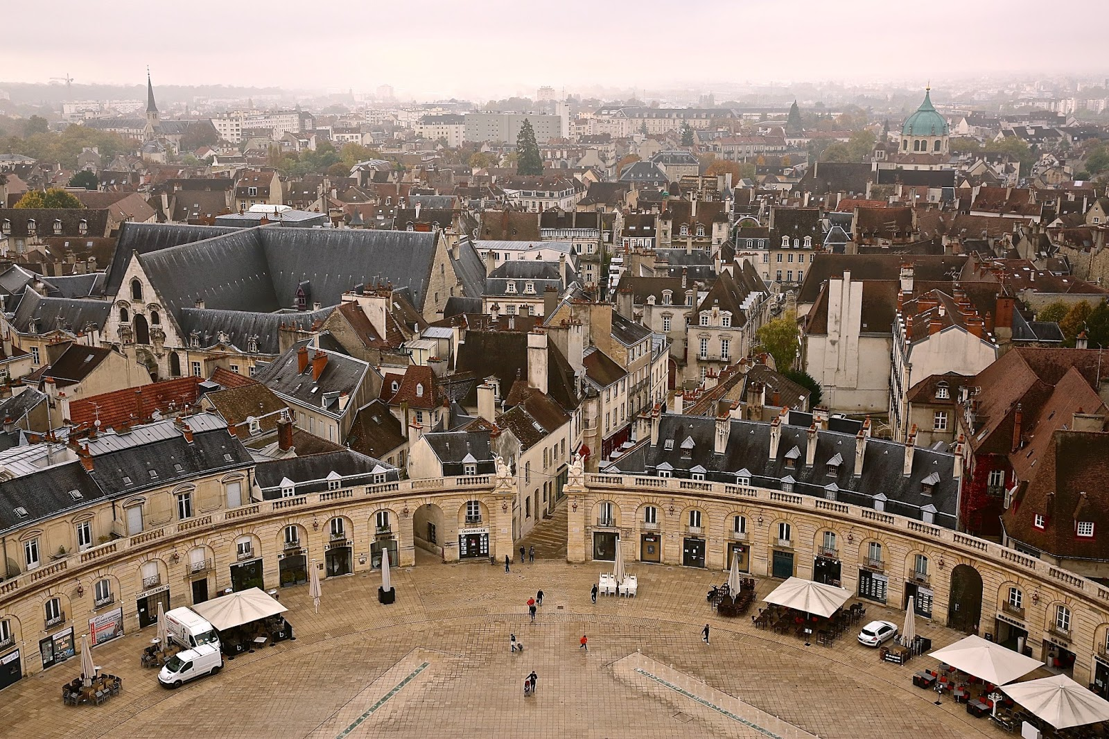 the london foodie dijon where to eat in the wine gastronomic capital of burgundy. Black Bedroom Furniture Sets. Home Design Ideas
