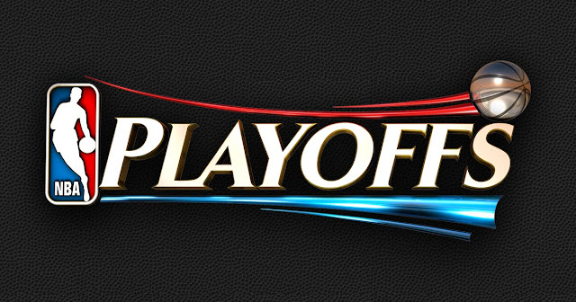 BALONCESTO (NBA 2015/2016) - Playoffs. Finales: Warriors 3-4 Cavaliers