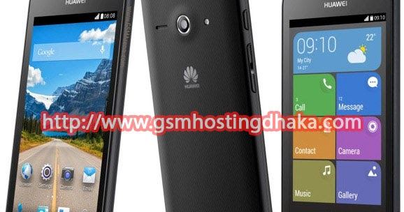 Huawei Ascend Y530-U051 Firmwer Free Download | - Frimwer