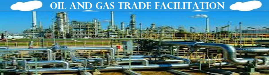 OIL AND GAS TRADE 101 BOOK WEBSITE