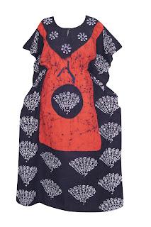 http://www.flipkart.com/womens-clothing/western-wear/shirts-tops-tunics/kaftans/indiatrendzs~brand/pr?sid=2oq,c1r,ha6,cck,gwy&otracker=product_breadCrumbs_Indiatrendzs%20Kaftans
