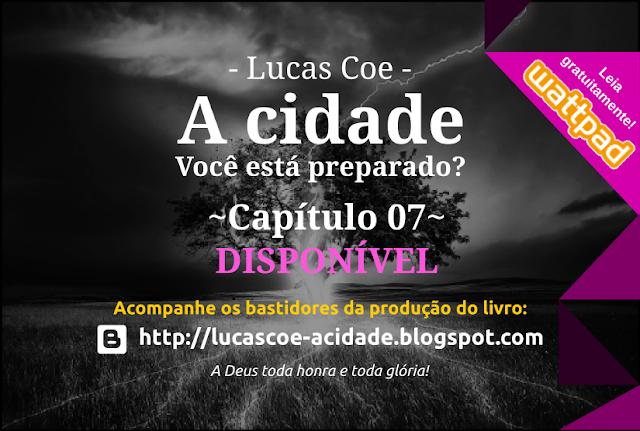 https://www.wattpad.com/318392181-a-cidade-cap%C3%ADtulo-07