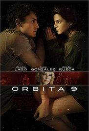 Watch Orbiter 9 Online Free 2017 Putlocker