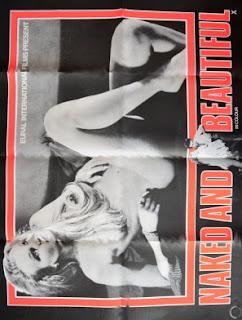 Excitation au soleil (1978)