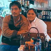 Toko Bunga Asry Medan Florist