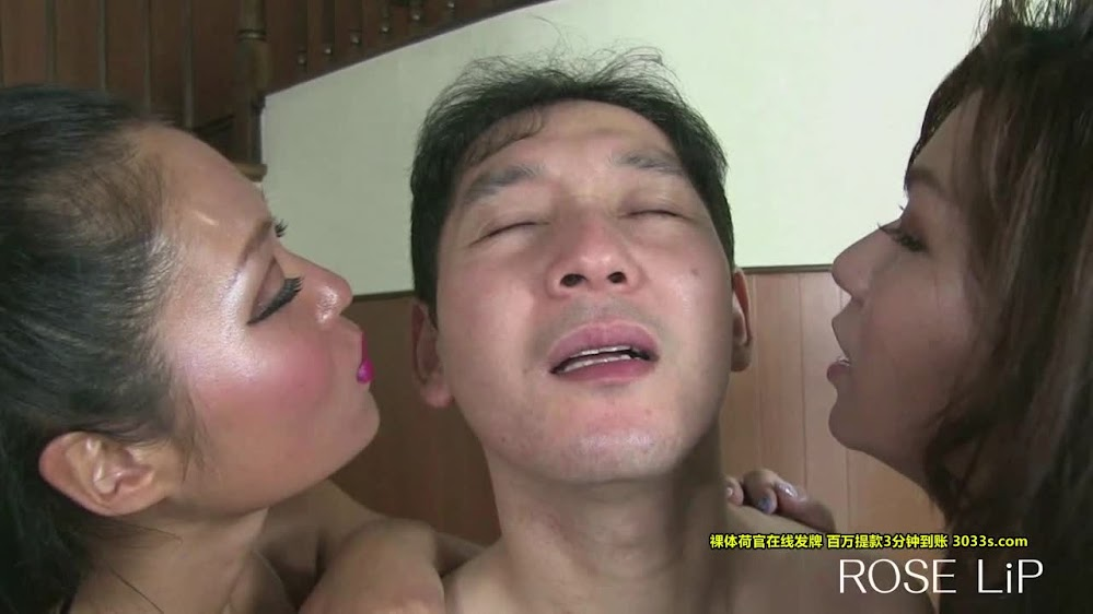 roselip fetish-0912_hd.mp4 - idols