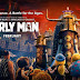 Early Man (2018) - FiLM