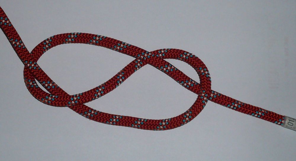 corde spéléo decathlon