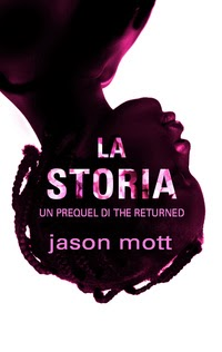 http://www.eharmony.it/eBooks/Letture-brevi/The-Returned-prequel-GRATIS/La-storia