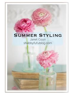 summer-styling-book-shabbyfufublog.com