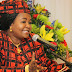 AUDIO: Kauli ya Mama Salma Kikwete Baada ya Kuteuliwa Kuwa Mbunge