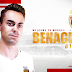 AS Monaco Gaet Penjaga Gawang yang Rajin Gagalkan Penalti