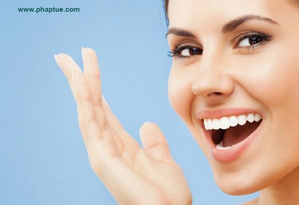 rượu cau trị đau răng sâu răng