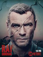 Quinta temporada de Ray Donovan