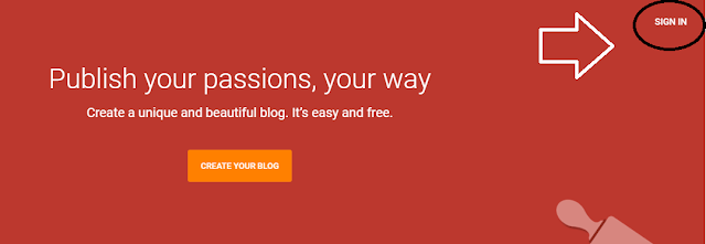 Blog,log,oq,blog,in,aqs,