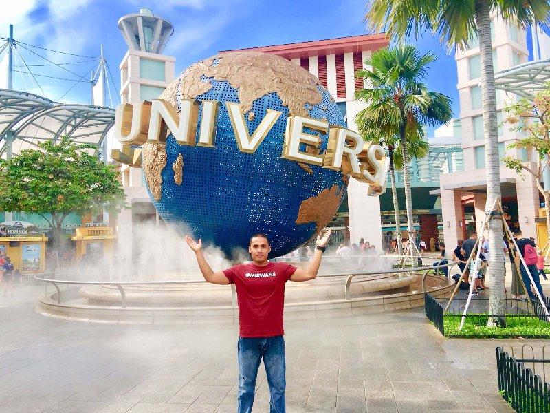 Cara Aktifin Paket Roaming 3 (Tri) di Singapura, tarif roaming tri, kuota trip sea pass. tri sea pass combo, cara mengaktifkan roaming xl, paket internet indosat di singapore