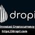 Platform Investasi Cryptocurrency Otomatis dengan Dropil