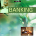 N. T. Somashekar: Banking Awareness Ebook PDF