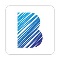aplicaciones para colorear y dibujar Bamboo Paper