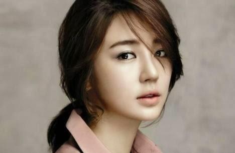Yoon eun hye and joo ji hoon dating after divorce