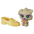 Littlest Pet Shop Blind Bags Dog (#3875) Pet
