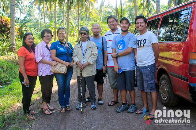 National Living Treasure Uwang Ahadas Lamitan Basilan