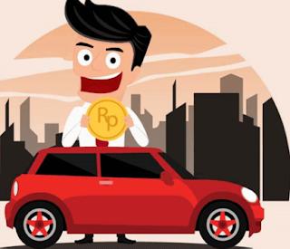 Tips dan Trik Membeli Mobil Secara Kredit
