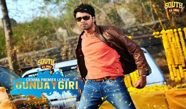 Gunday Giri (Brother of Bommali) Hindi Dubbed Download 300mb Movies, 300mbmovies, 3D Movie, 3GP, 500MB, 700mb, 7starhd, 9kmovies,9xfilms.org, 9xmovie,world4u.thelinksmaster.com, world4ufree, worldfree4uPa Paandi Download 300mb Movies, 300mbmovies, 3D Movie, 3GP, 500MB, 700mb, 7starhd, 9kmovies,9xfilms.org, 9xmovie,world4u.thelinksmaster.com, world4ufree, worldfree4u