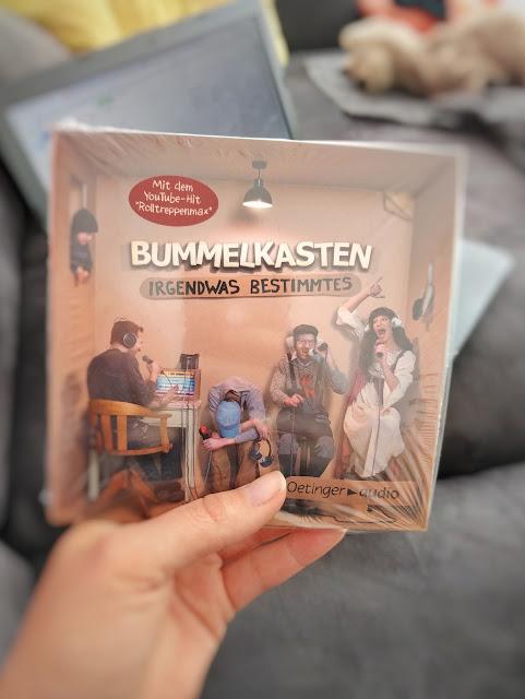 Musik für Kinder Kindermusik