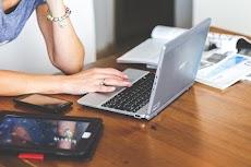 Ujian Sesungguhnya Bagi Seorang Blogger