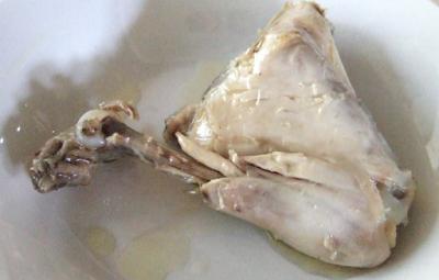 Resep Dan Cara Memasak Ayam Pop Spesial