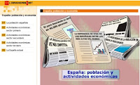 http://www.librosvivos.net/smtc/homeTC.asp?TemaClave=1085
