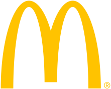 McDONALD'S ACCORDED A HAT TRICK WITH PRESTIGIOUS HR AWARDS